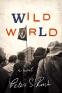 Cover Image: Wild World