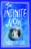 Cover Image: The Infinite Now