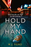 Cover Image: Hold My Hand