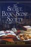 Cover Image: The Secret, Book & Scone Society