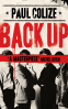 Cover Image: Back Up