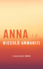Cover Image: Anna