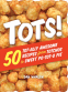 Cover Image: Tots!