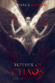 Cover Image: Mother of Chaos