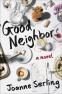 Cover Image: Good Neighbors