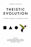 Cover Image: Theistic Evolution