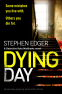 Cover Image: Dying Day