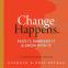 Cover Image: Change Happens