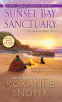 Cover Image: Sunset Bay Sanctuary