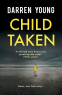 Cover Image: Child Taken