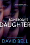 Cover Image: Somebody's Daughter
