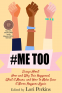 Cover Image: #MeToo