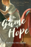 Cover Image: The Game of Hope