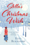 Cover Image: Stella's Christmas Wish