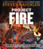 Cover Image: Project Fire