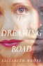 Cover Image: The Dreaming Road
