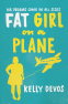 Cover Image: Fat Girl on a Plane