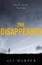 Cover Image: The Disappeared