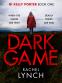 Cover Image: Dark Game