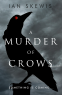 Cover Image: A Murder of Crows