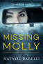 Cover Image: Missing Molly