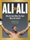 Cover Image: Ali on Ali
