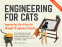 Cover Image: Engineering for Cats