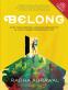 Cover Image: Belong