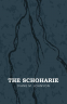 Cover Image: The Schoharie