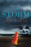 Cover Image: The Storm