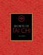 Cover Image: Secrets of Tai Chi
