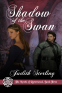 Cover Image: Shadow of the Swan