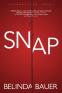 Cover Image: Snap