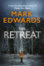 Cover Image: The Retreat