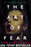 Cover Image: The Art of Fear