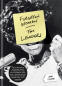 Cover Image: Forgotten Women: The Leaders