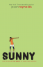 Cover Image: Sunny