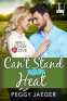 Cover Image: Can't Stand the Heat