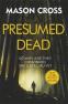 Cover Image: Presumed Dead