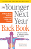 Cover Image: The Younger Next Year Back Book