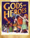 Cover Image: Gods and Heroes