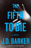 Cover Image: The Fifth to Die