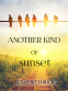 Cover Image: Another Kind of Sunset