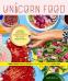 Cover Image: Unicorn Food
