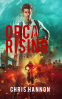 Cover Image: Orca Rising