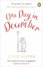 Cover Image: One Day in December