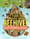 Cover Image: Turn This Book Into a Beehive!