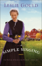 Cover Image: A Simple Singing