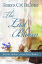 Cover Image: The Last Bloom