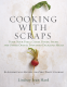 Cover Image: Cooking with Scraps